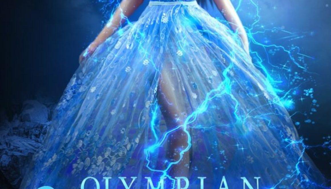 OLYMPIAN CHALLENGER