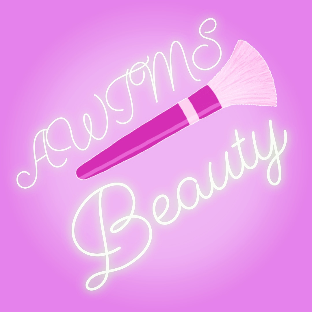 awtms_beauty