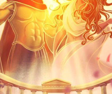 Greek-Mythology-Theme-January-20