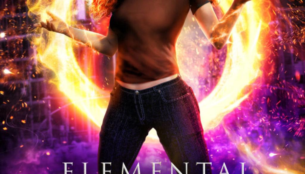 Elemental Trial