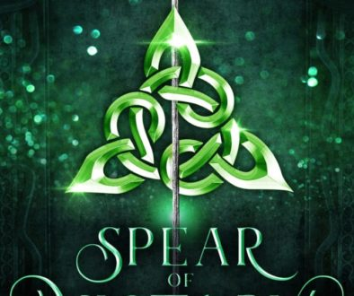 Spear of Victory - United in Magic